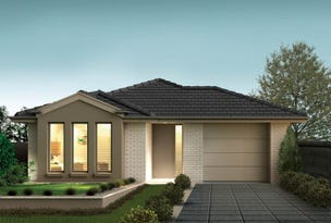 Lot 1022 Cobalt Drive 'The Rise at Victor', Victor Harbor, SA 5211