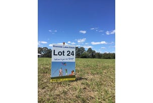 Lot 24 Lake Drive, Yengarie, Qld 4650