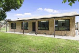 95 Pyles Road, Irrewarra, Vic 3249