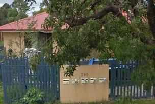 1/290 Dumaresq Street, Armidale, NSW 2350
