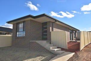 35a Turquoise Way, Orange, NSW 2800