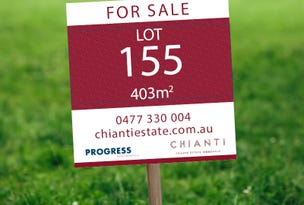 Lot 155, 15 Fiano Rise, Woodvale, WA 6026