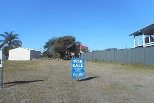 21 Bluewater Drive, Elliott Heads, Qld 4670