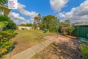 16 Hales Place, Blackett, NSW 2770