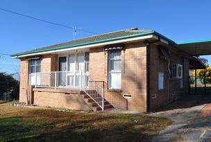 44 Currawong Street, South Bathurst, NSW 2795