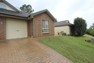 2/15 Robinson Way, Singleton, NSW 2330