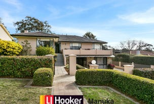 200 Monaro Crescent, Red Hill, ACT 2603