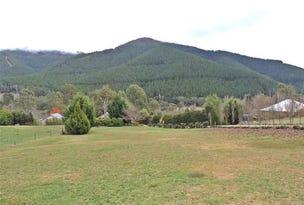 48 School Road, Wandiligong, Vic 3744