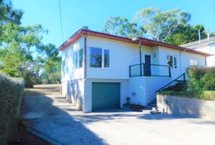 20 Blairgowrie  Avenue, Cooma, NSW 2630