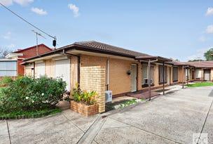 2/34 Margaret Terrace, Rosewater, SA 5013
