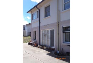3/1 Albert Street, Cooma, NSW 2630