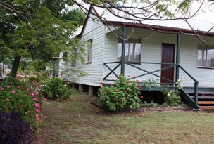 15A Mt Rose Rose, Eidsvold, Qld 4627