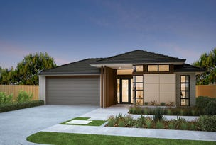 LOT 351 New Road (North Harbour), Burpengary, Qld 4505