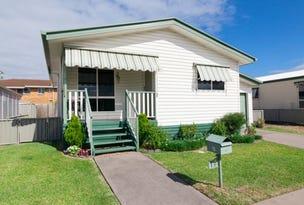 19/102a Moores Pocket Road, Moores Pocket, Qld 4305
