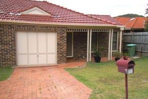 32b Treeview Place, Mardi, NSW 2259