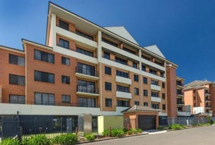 87/214 Princes Hwy, Fairy Meadow, NSW 2519