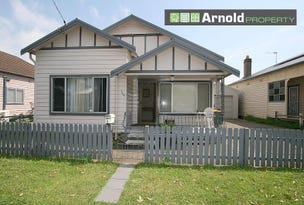 140 Tudor Street, Hamilton, NSW 2303