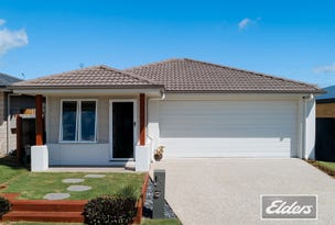 201 Darlington Drive, Yarrabilba, Qld 4207