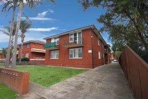 7/32 Hampden Rd, Lakemba, NSW 2195