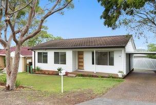 74 Minnamurra Road, Gorokan, NSW 2263
