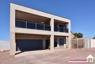 48B Roberts Terrace, Whyalla, SA 5600