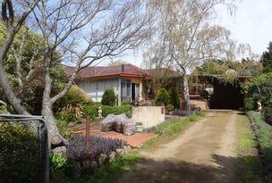 3229 Nugent Road, Buckland, Tas 7190