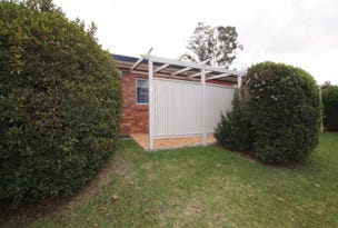 2/2 Simpson Avenue, Armidale, NSW 2350
