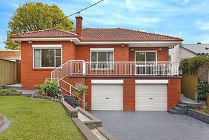 84 Dumfries Avenue, Mount Ousley, NSW 2519