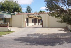 4/29-31 Spencer Street, Port Augusta, SA 5700