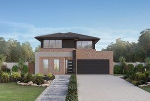 Lot 9178 Fanflower Avenue, Leppington, NSW 2179