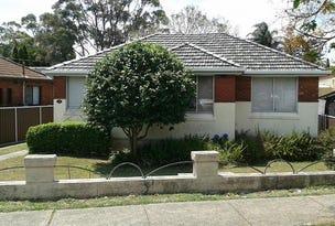 34 Smith Street, Eastgardens, NSW 2036