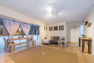 2/27 Second Avenue, Sandgate, Qld 4017