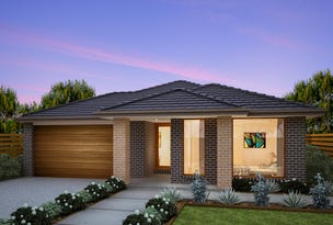 LOT 1611 Rossiter Retreat (Tulliallan), Cranbourne North, Vic 3977