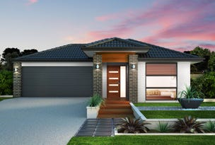 Lot 336 New Road, Ballina, NSW 2478
