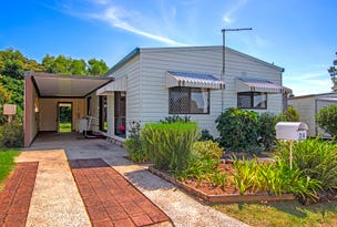 Site/24 Alstonville Leisure Village, Alstonville, NSW 2477