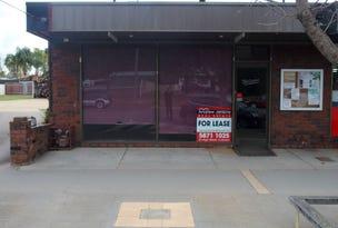 16 Vermont Street, Barooga, NSW 3644