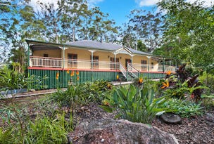 1 Elaine Close, Kureelpa, Qld 4560