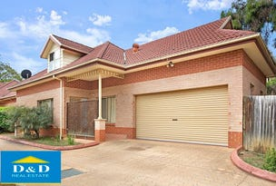 111 Adelaide Street, Oxley Park, NSW 2760