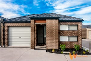 21/1 Mountainview Boulevard, Cranbourne North, Vic 3977
