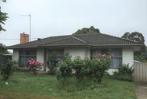 32 Melbourne Road, Creswick, Vic 3363