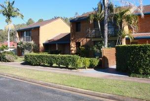 3/27 Wyandra Crescent, Port Macquarie, NSW 2444