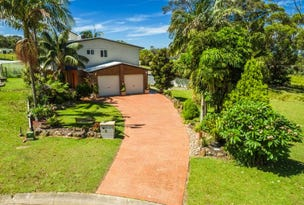 8 Brace Close, Kioloa, NSW 2539