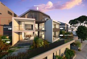 4/17 Wonderland Avenue, Tamarama, NSW 2026