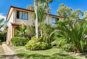 260 The Parkway, Bradbury, NSW 2560