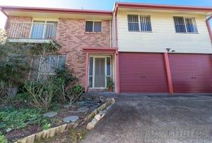 1/3 Elliott Close, Raymond Terrace, NSW 2324