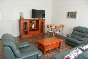 47 Hunter Street, Singleton, NSW 2330