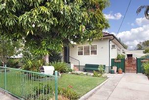 59 Harry Avenue, Lidcombe, NSW 2141