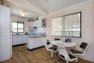 638 Pacific Highway, Hamlyn Terrace, NSW 2259