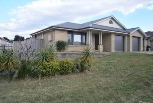 67b Canterbury Drive, Morpeth, NSW 2321