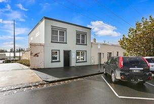 101B Fairy Street, Warrnambool, Vic 3280